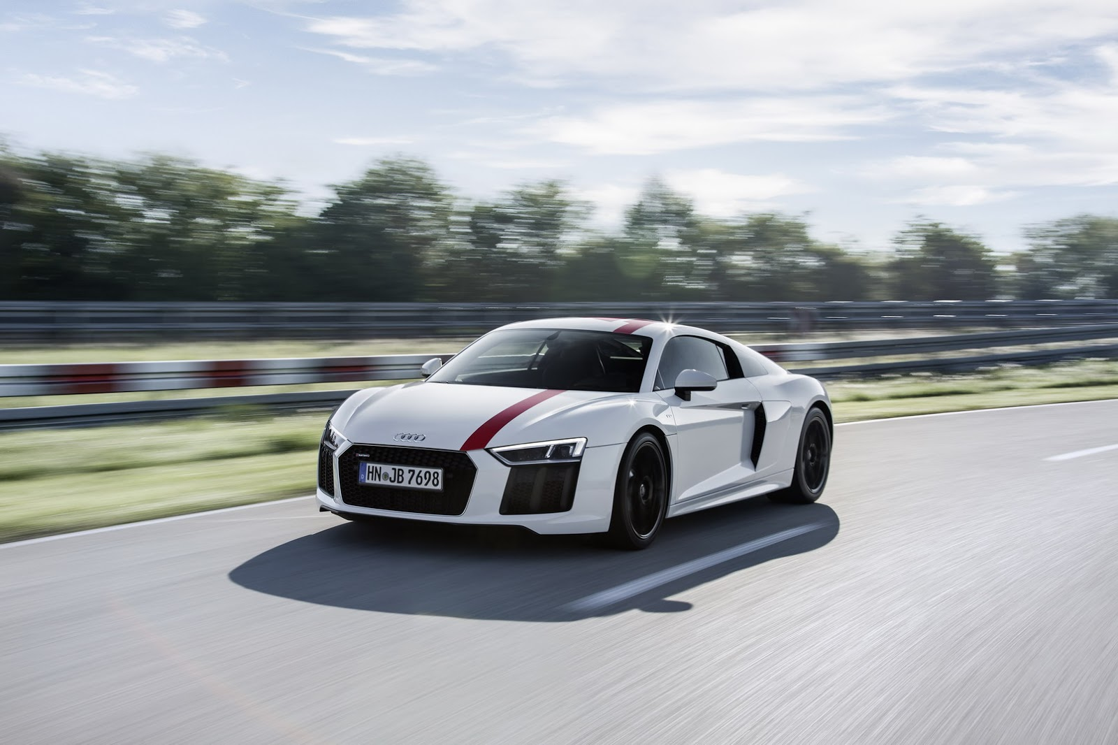 2018_Audi_R8_V10_RWS_25