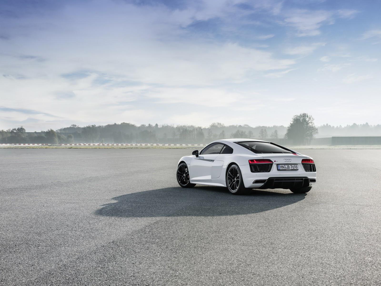 2018_Audi_R8_V10_RWS_28