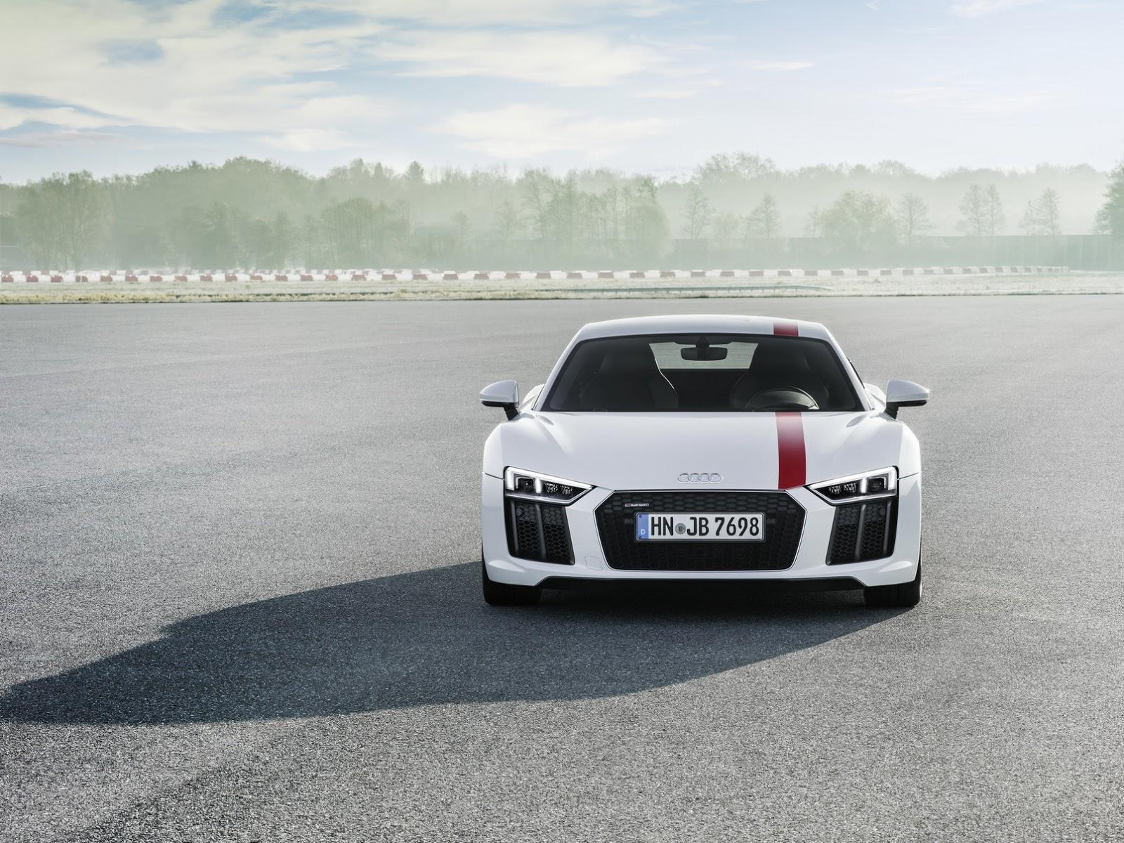 2018_Audi_R8_V10_RWS_30