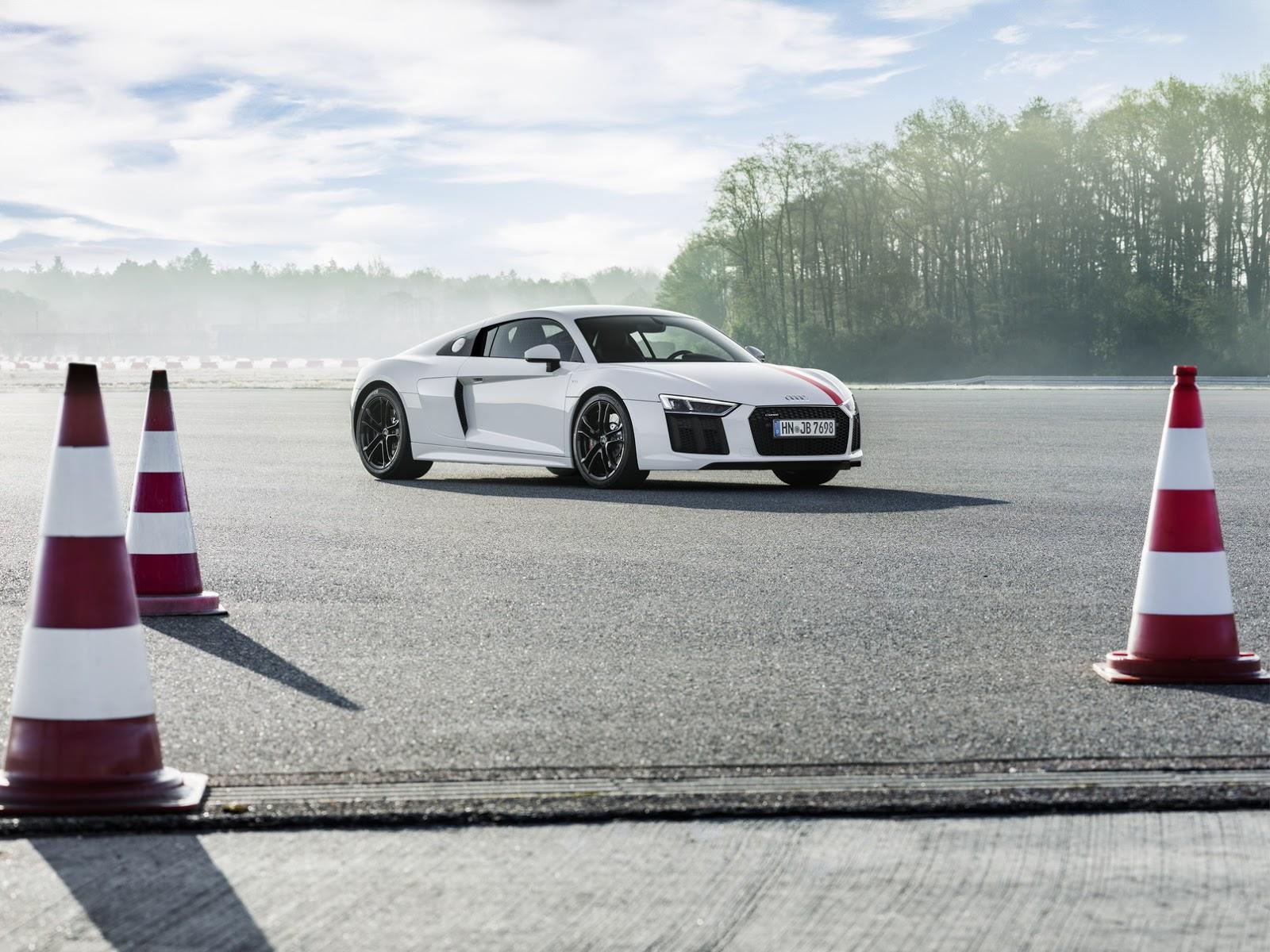 2018_Audi_R8_V10_RWS_31