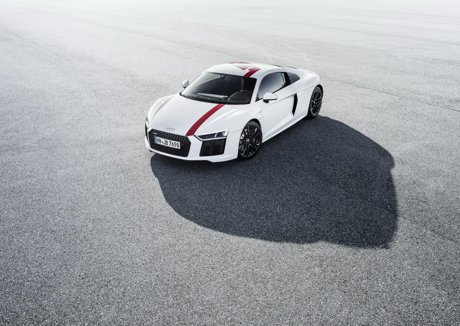 2018_Audi_R8_V10_RWS_33