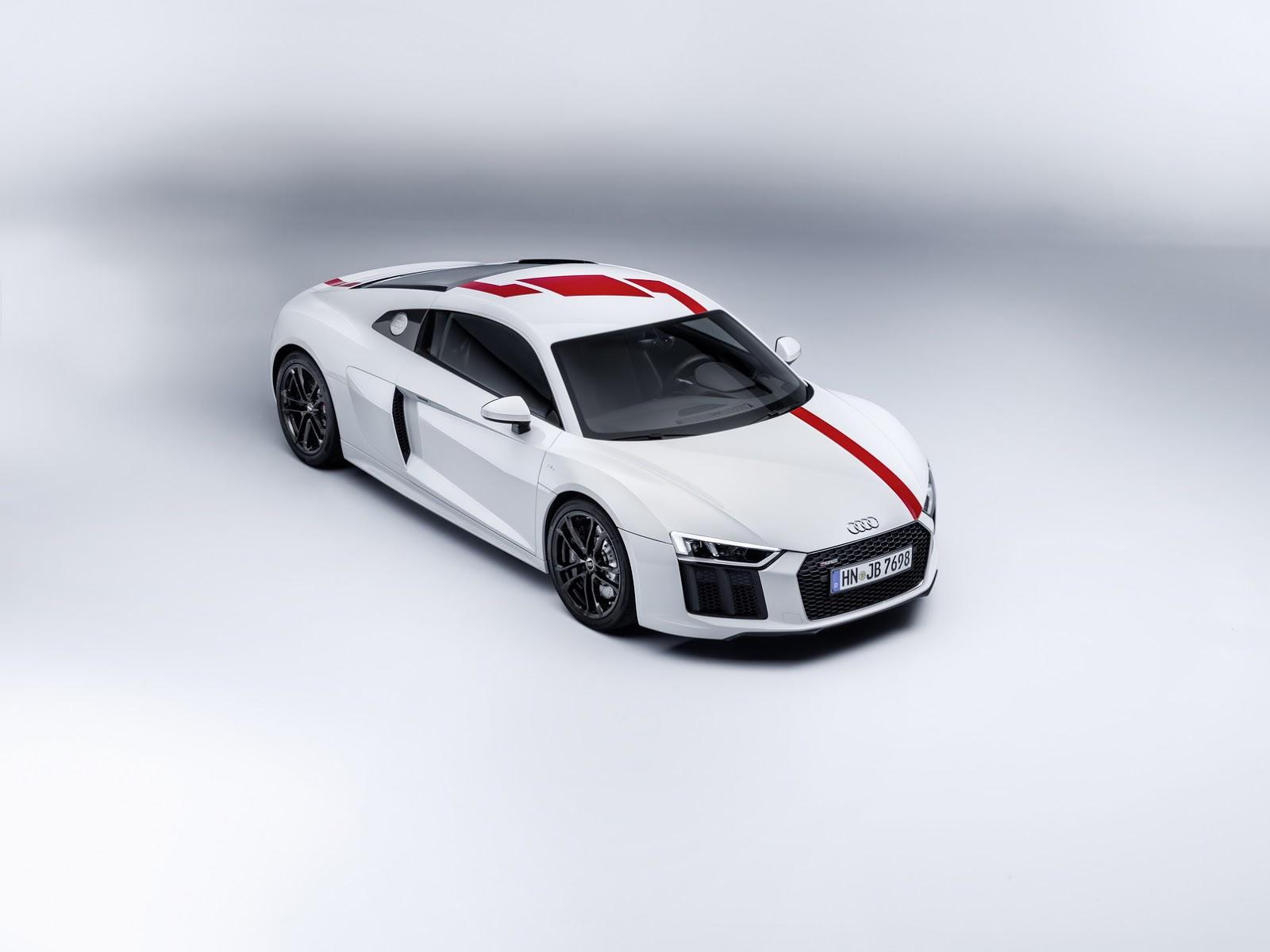 2018_Audi_R8_V10_RWS_36