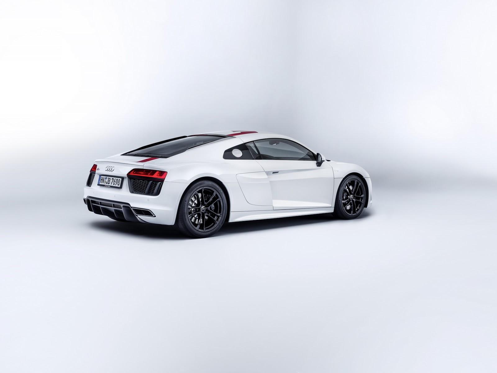 2018_Audi_R8_V10_RWS_38