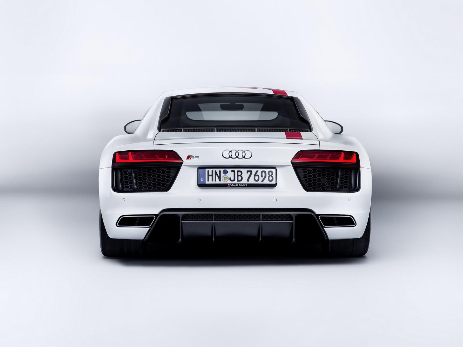 2018_Audi_R8_V10_RWS_39
