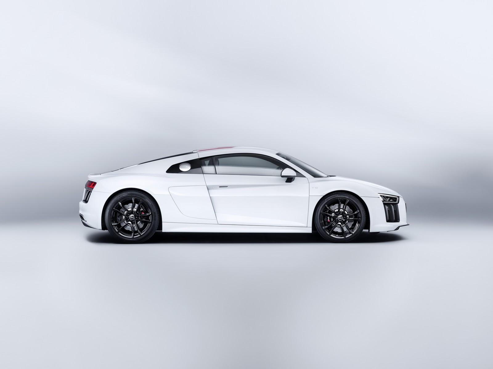 2018_Audi_R8_V10_RWS_40