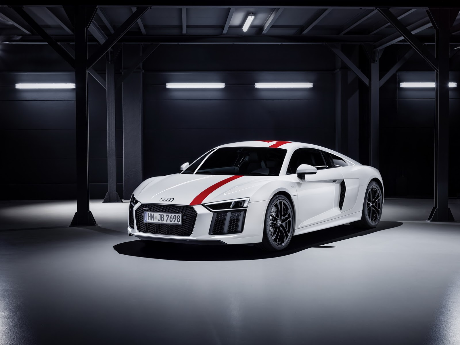 2018_Audi_R8_V10_RWS_41