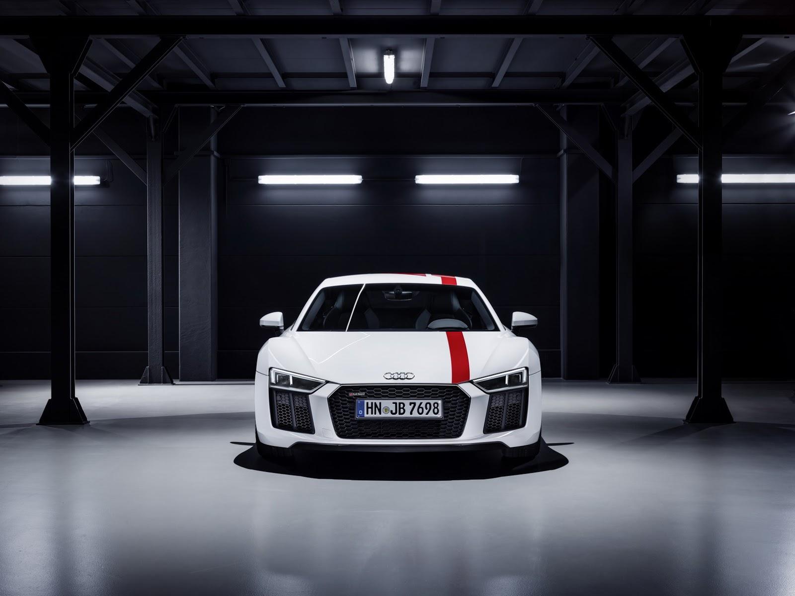 2018_Audi_R8_V10_RWS_42