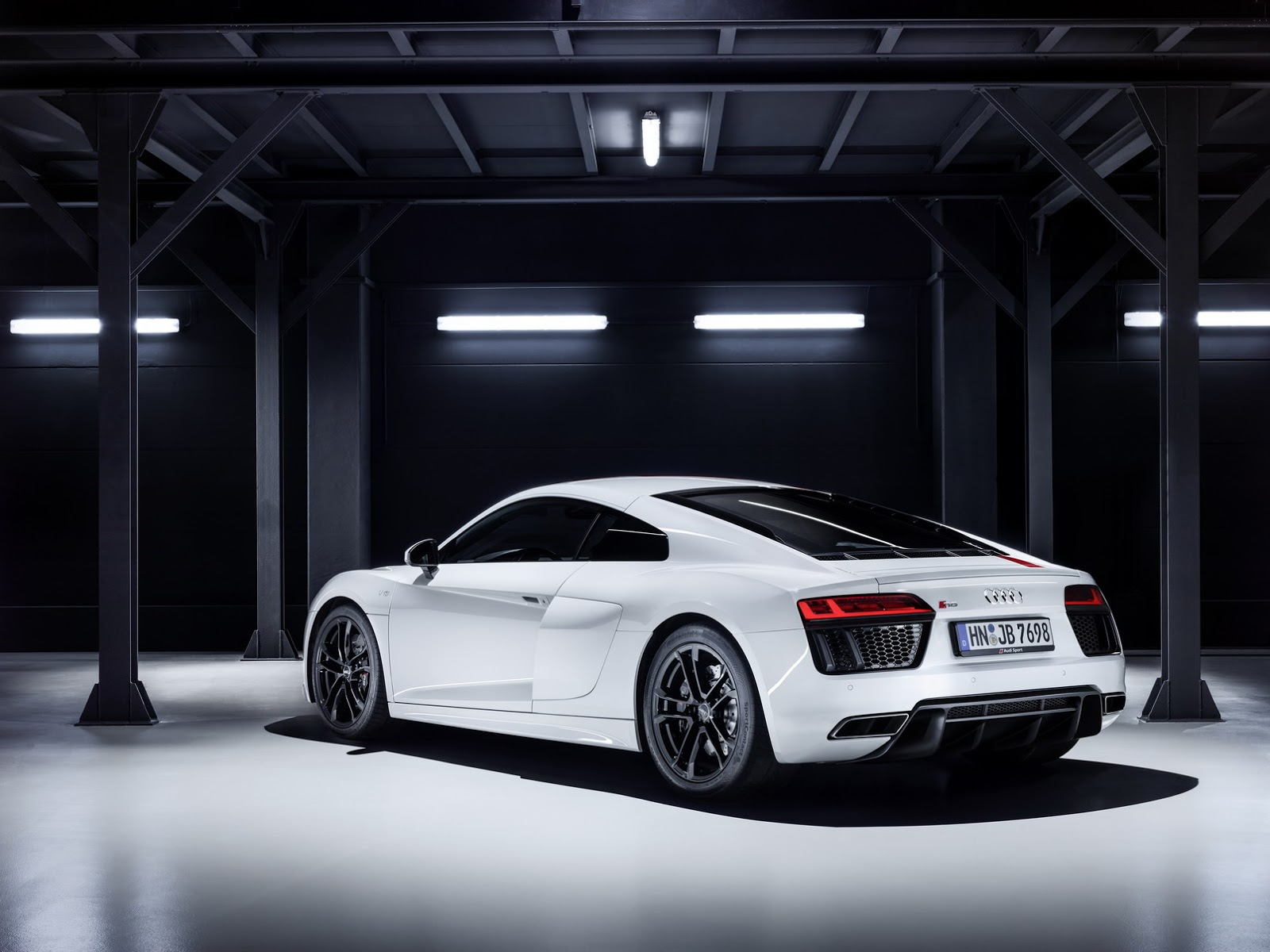 2018_Audi_R8_V10_RWS_43