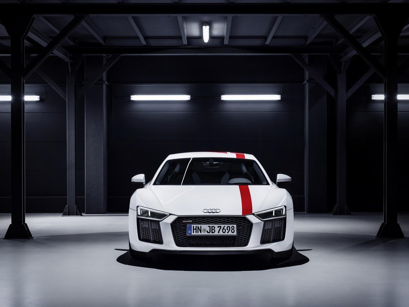 2018_Audi_R8_V10_RWS_44