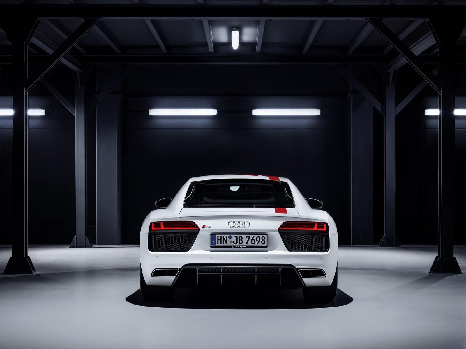 2018_Audi_R8_V10_RWS_45