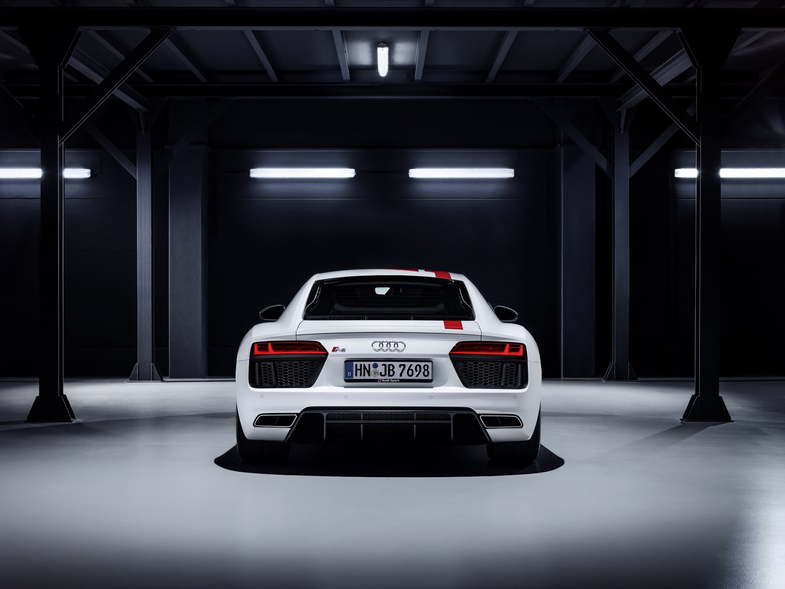 2018_Audi_R8_V10_RWS_46