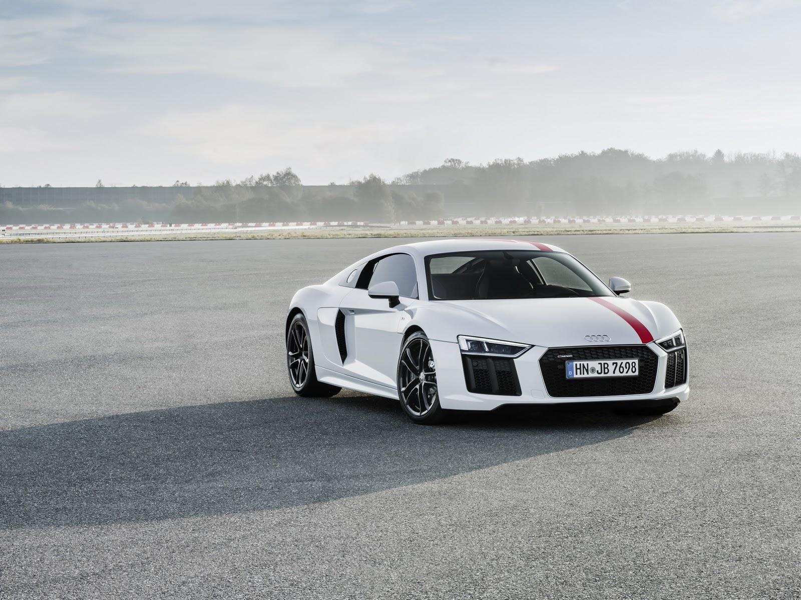2018_Audi_R8_V10_RWS_47