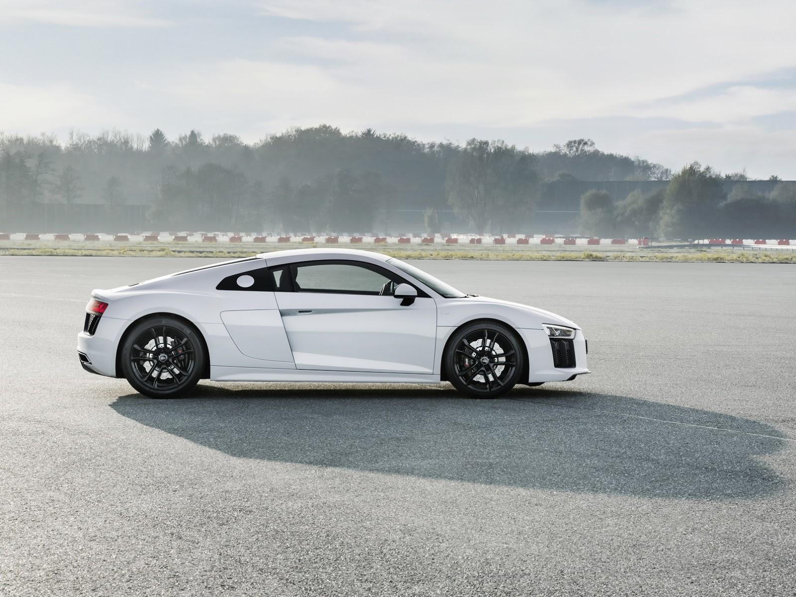 2018_Audi_R8_V10_RWS_48