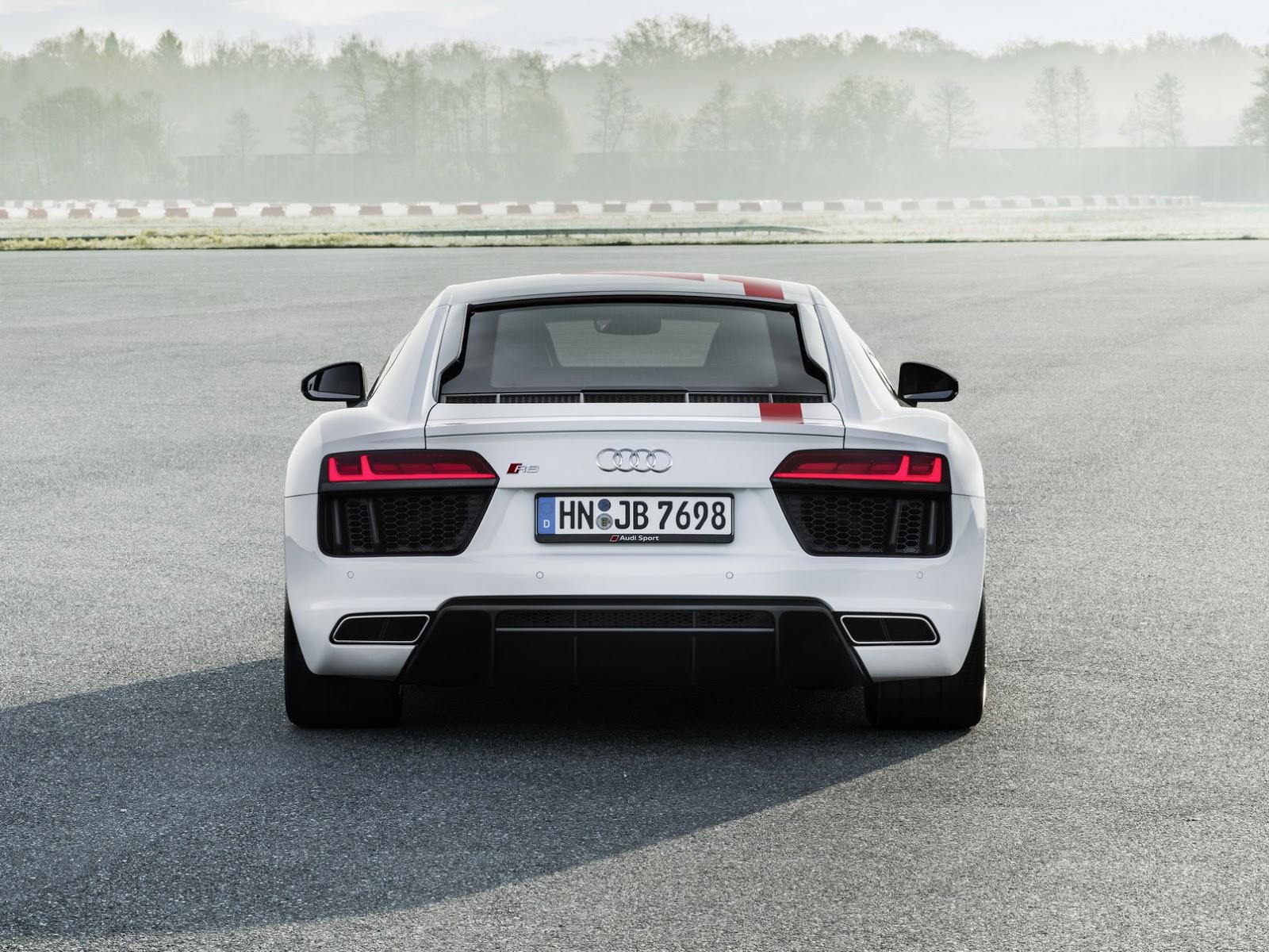 2018_Audi_R8_V10_RWS_50