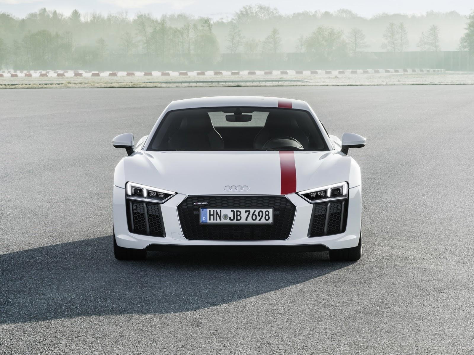 2018_Audi_R8_V10_RWS_51