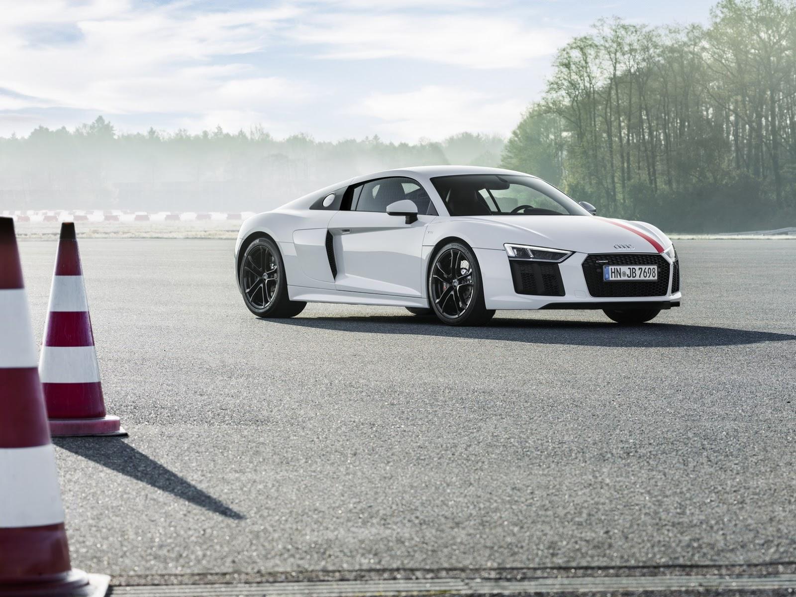2018_Audi_R8_V10_RWS_52