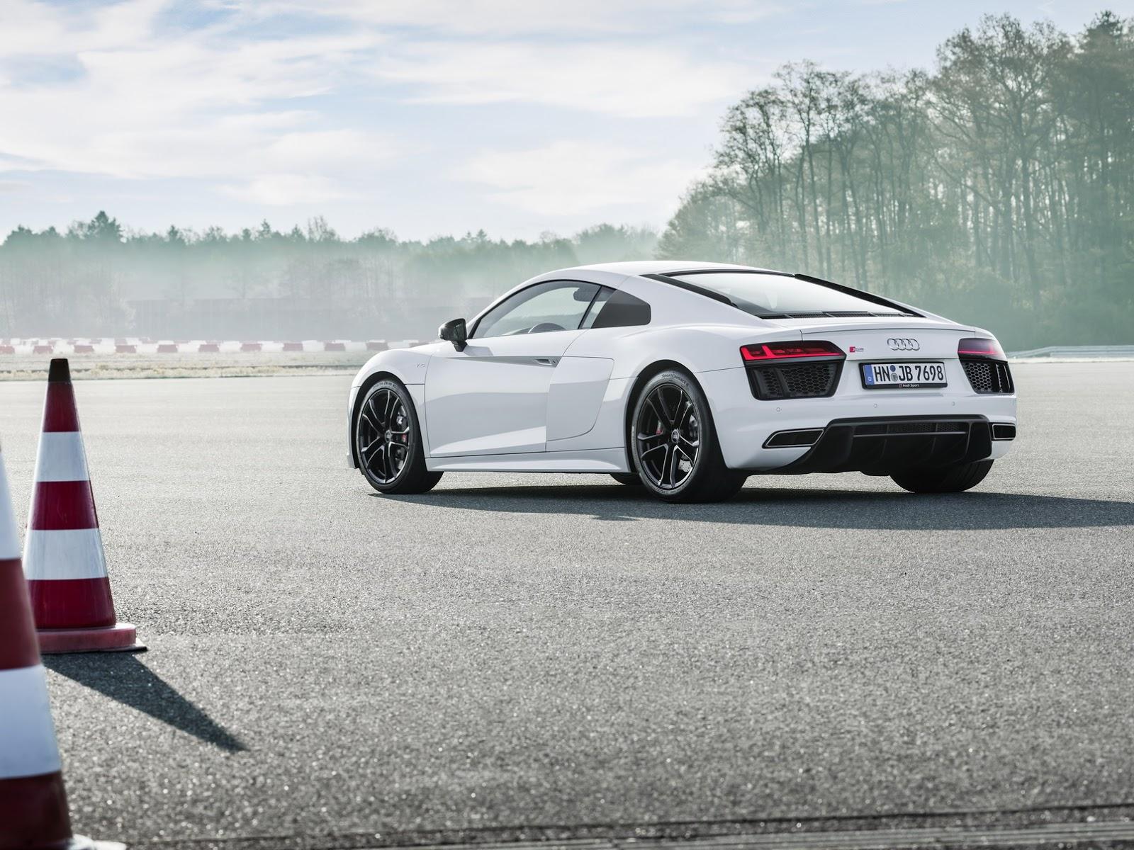 2018_Audi_R8_V10_RWS_53