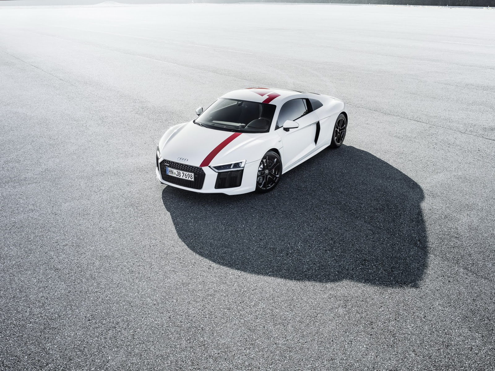 2018_Audi_R8_V10_RWS_54