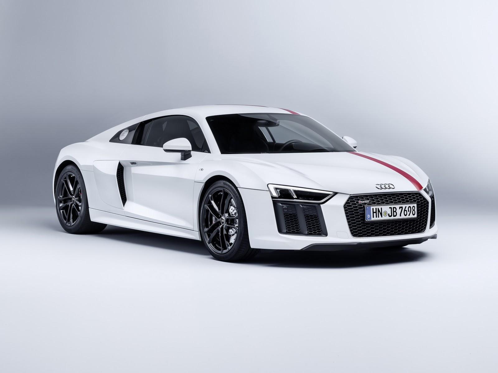 2018_Audi_R8_V10_RWS_56