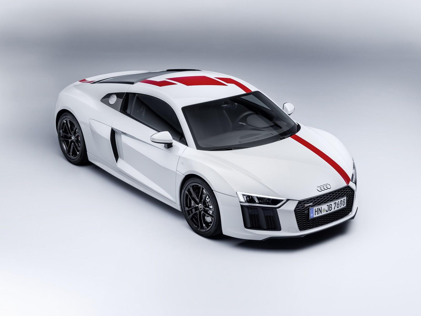 2018_Audi_R8_V10_RWS_57