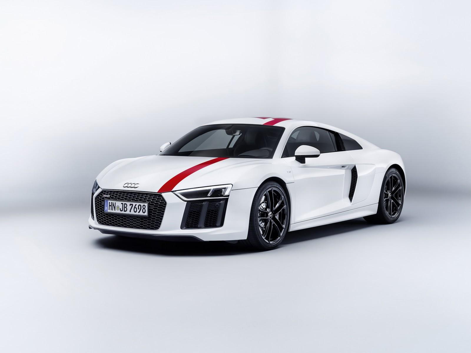 2018_Audi_R8_V10_RWS_58