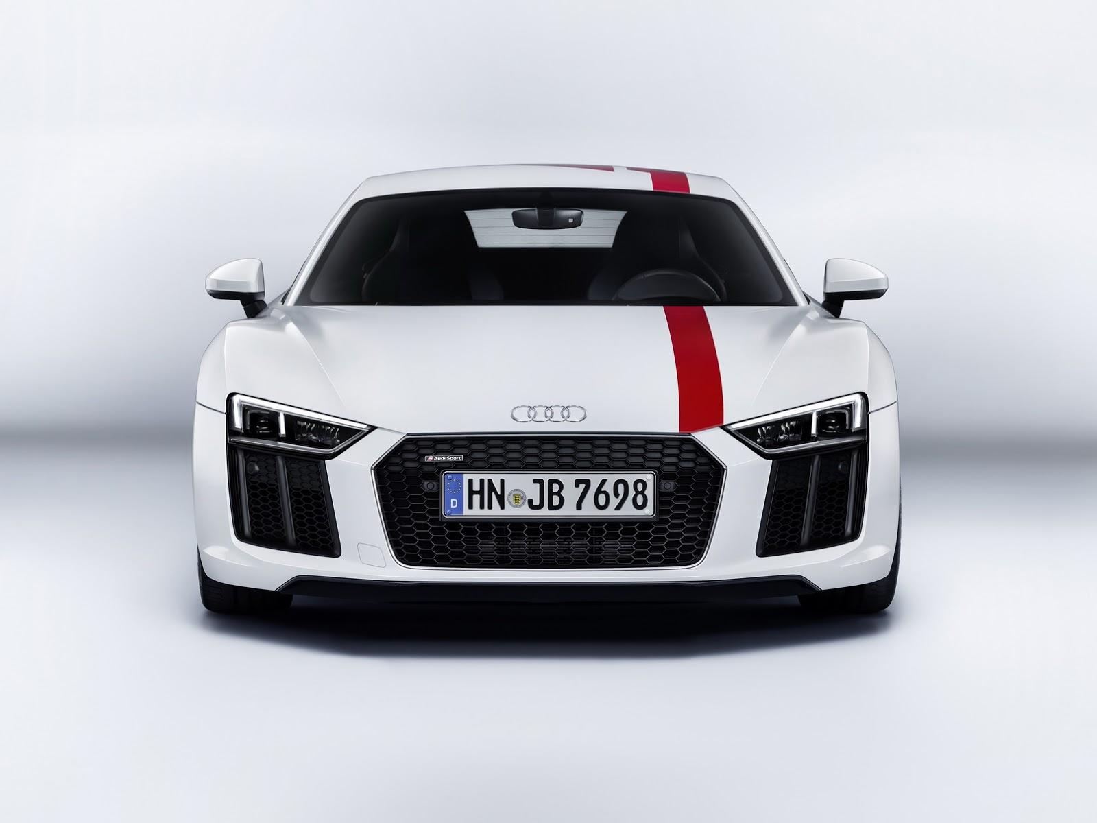 2018_Audi_R8_V10_RWS_59