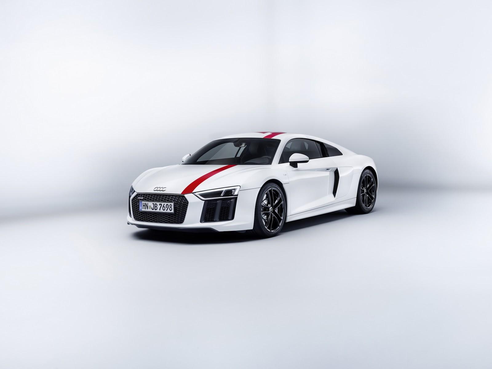 2018_Audi_R8_V10_RWS_62