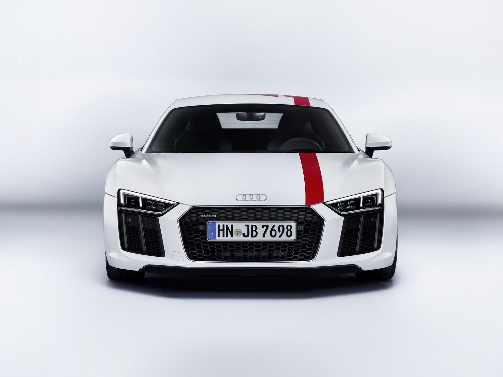 2018_Audi_R8_V10_RWS_63