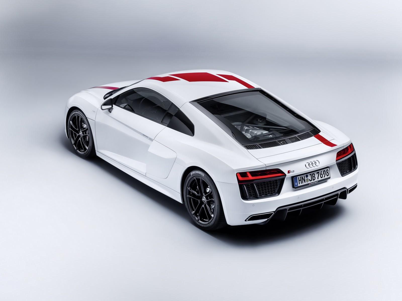 2018_Audi_R8_V10_RWS_64