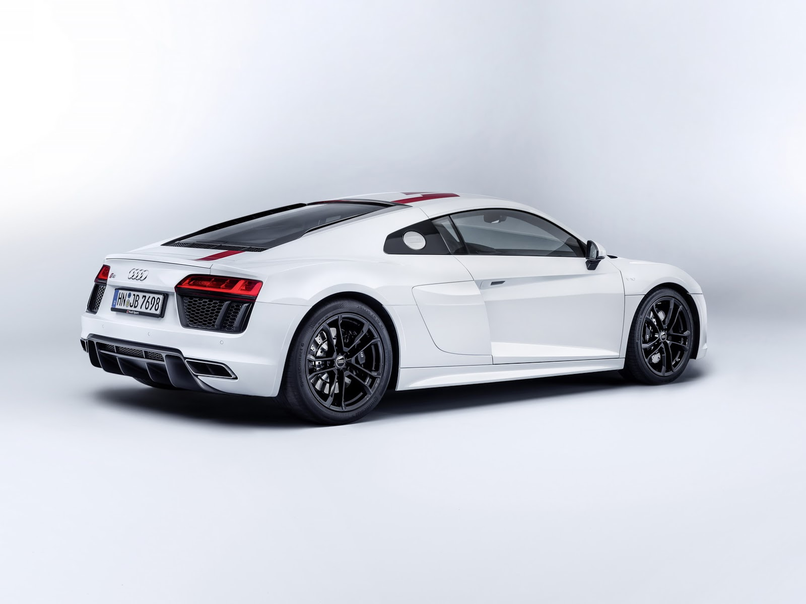 2018_Audi_R8_V10_RWS_65