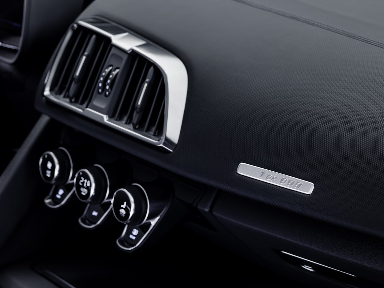 2018_Audi_R8_V10_RWS_66