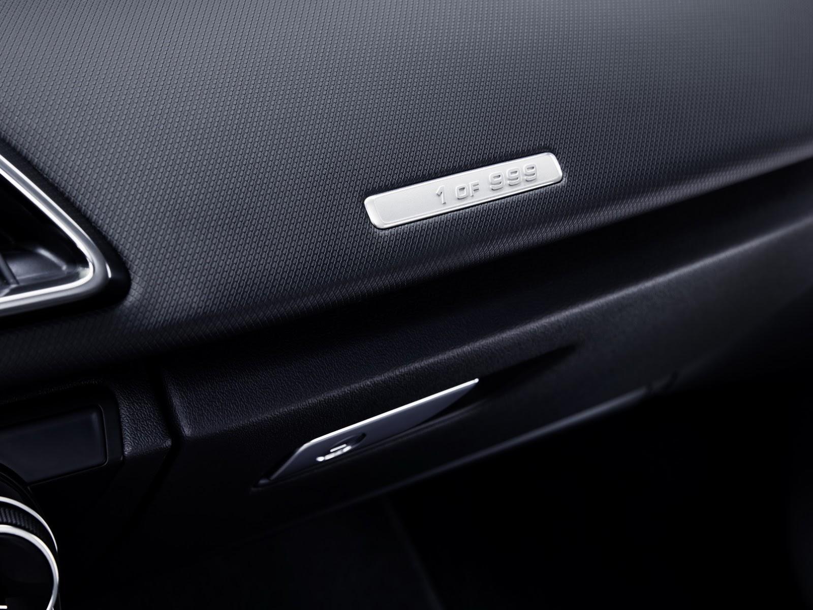 2018_Audi_R8_V10_RWS_67