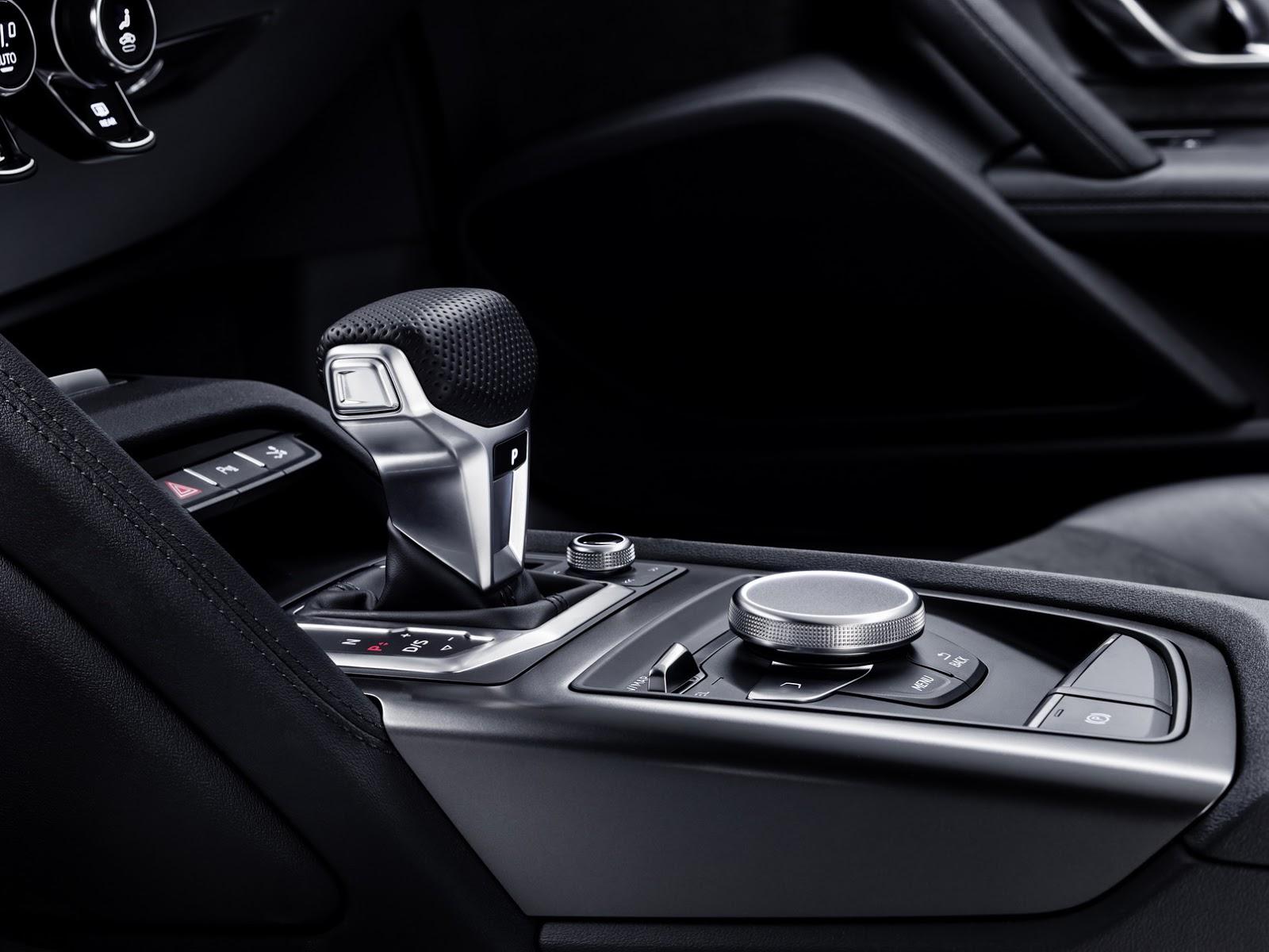 2018_Audi_R8_V10_RWS_68
