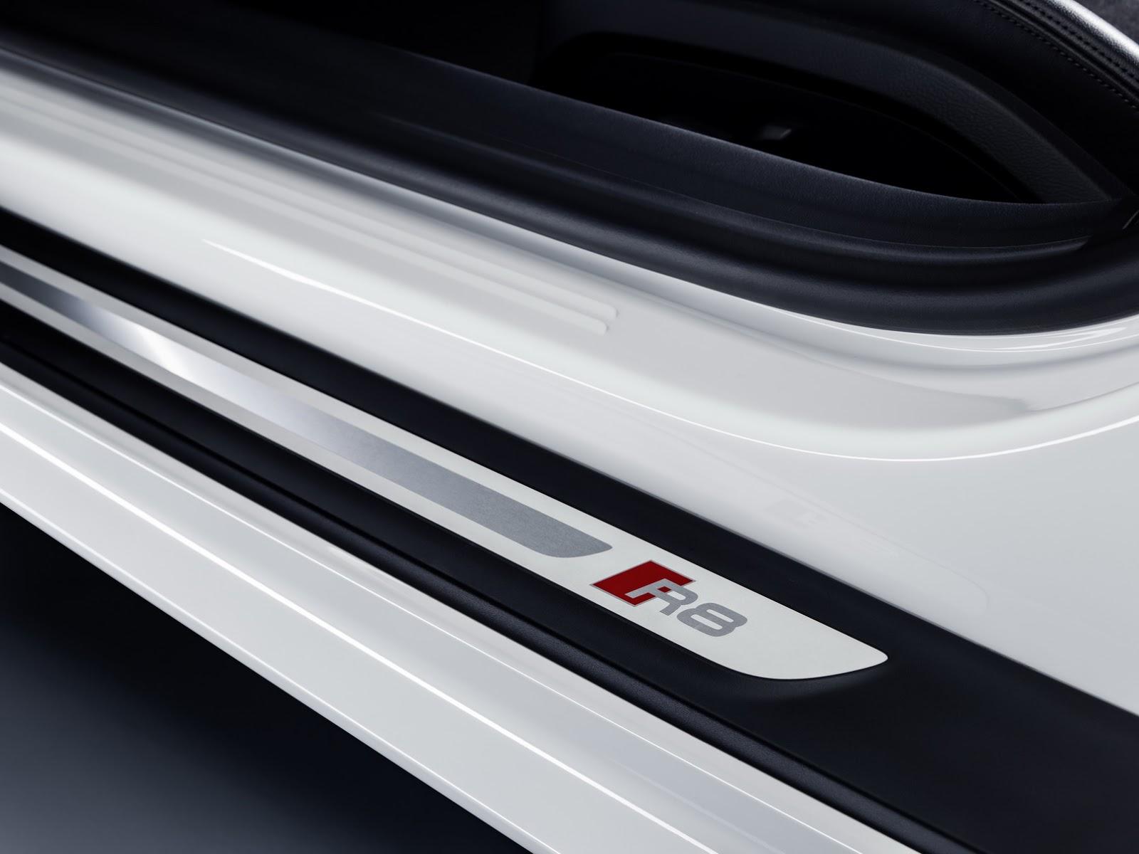 2018_Audi_R8_V10_RWS_69