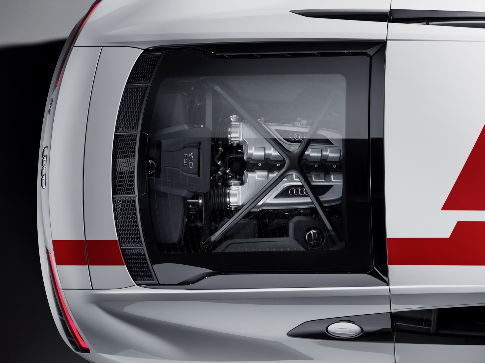 2018_Audi_R8_V10_RWS_70