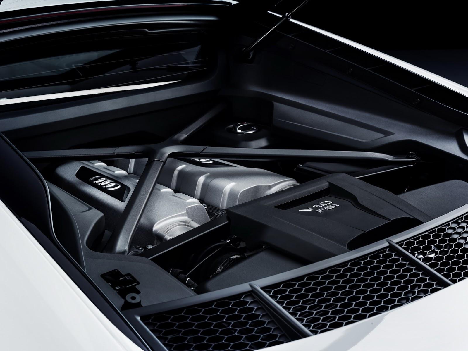 2018_Audi_R8_V10_RWS_71