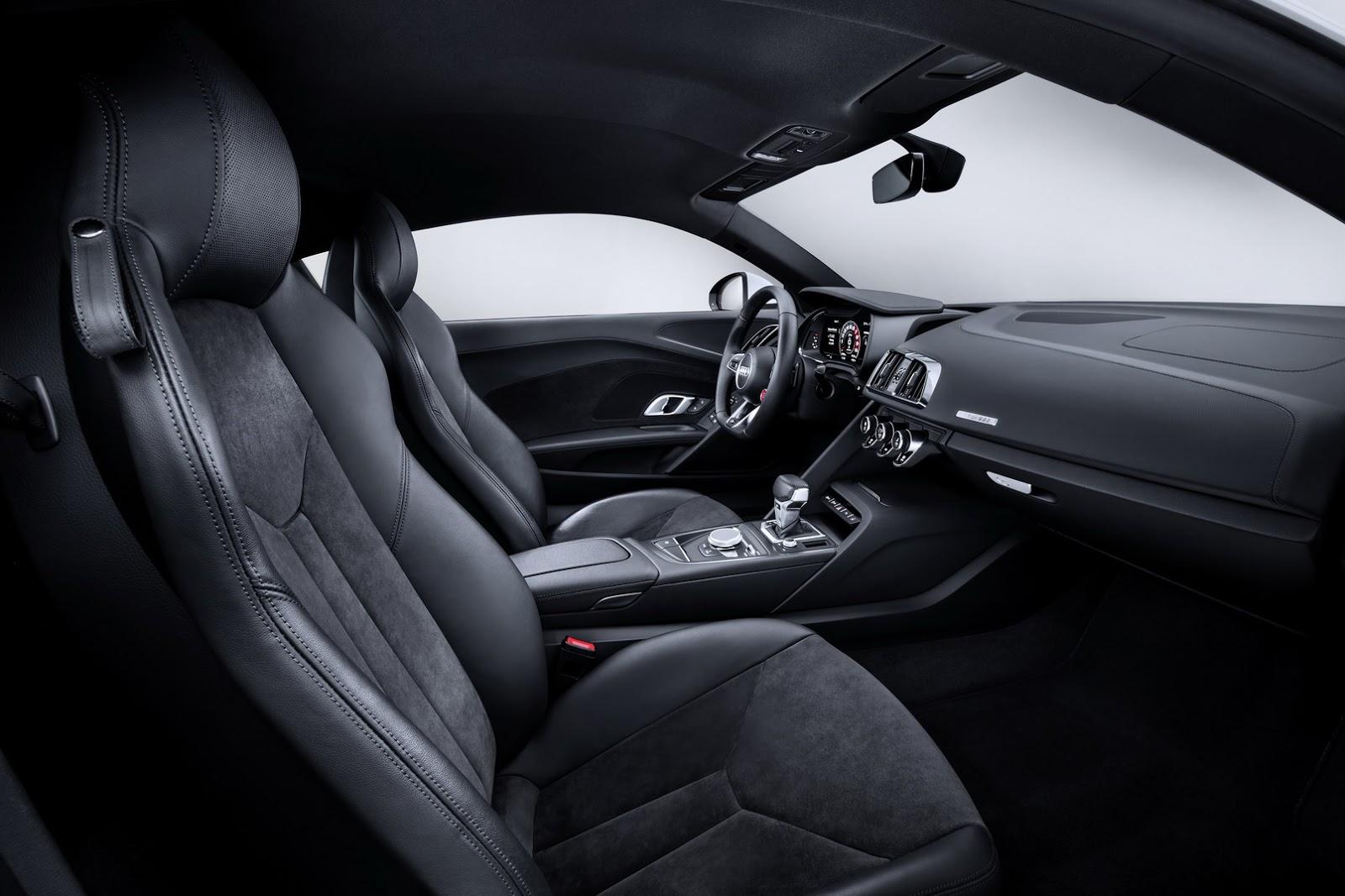 2018_Audi_R8_V10_RWS_72