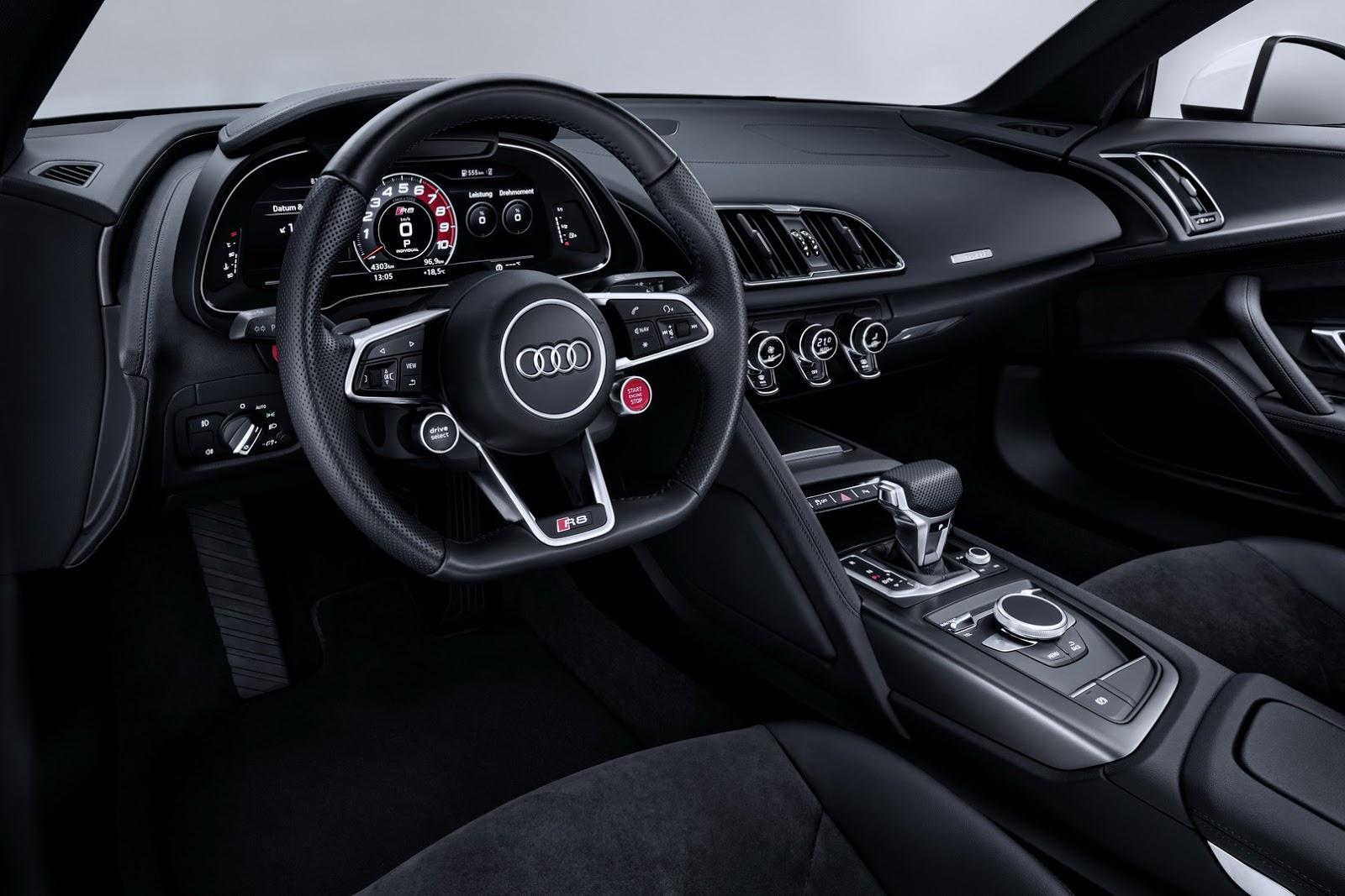 2018_Audi_R8_V10_RWS_73