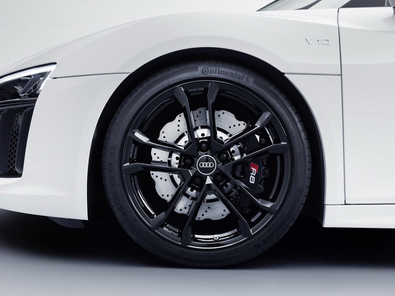 2018_Audi_R8_V10_RWS_74