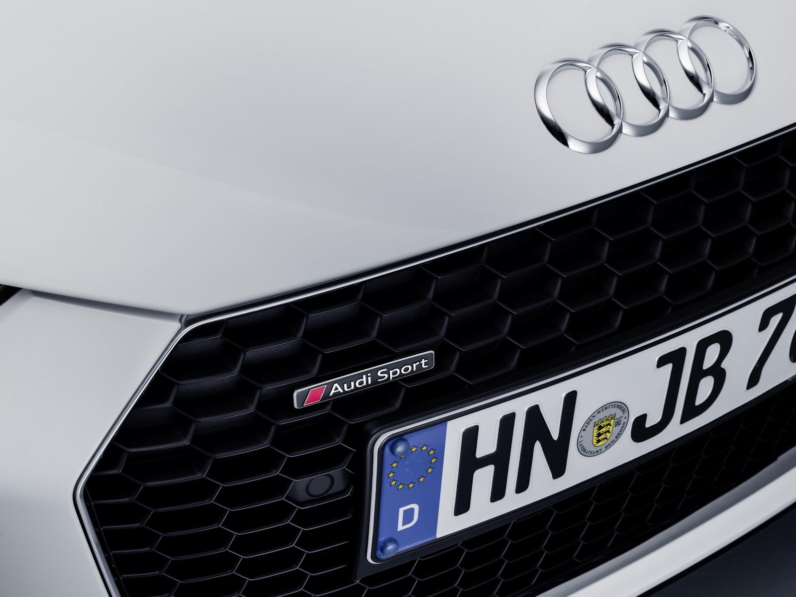2018_Audi_R8_V10_RWS_78