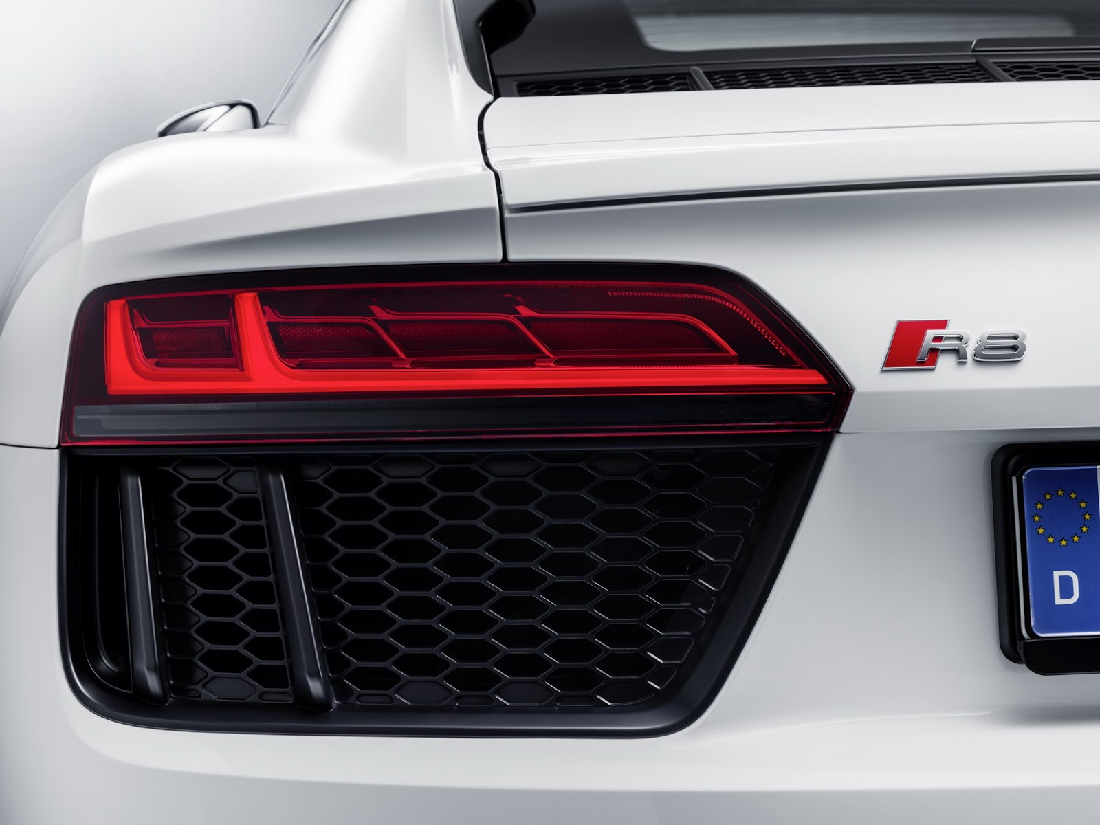 2018_Audi_R8_V10_RWS_79