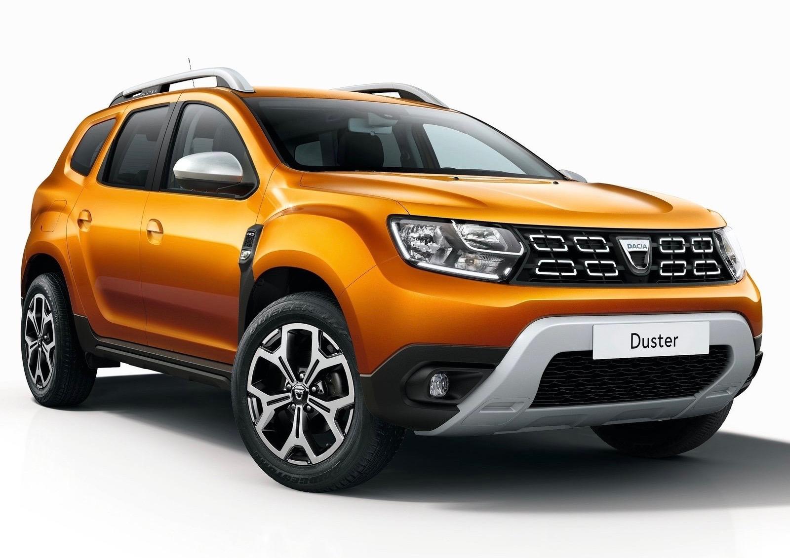 2018_Dacia_Duster_2