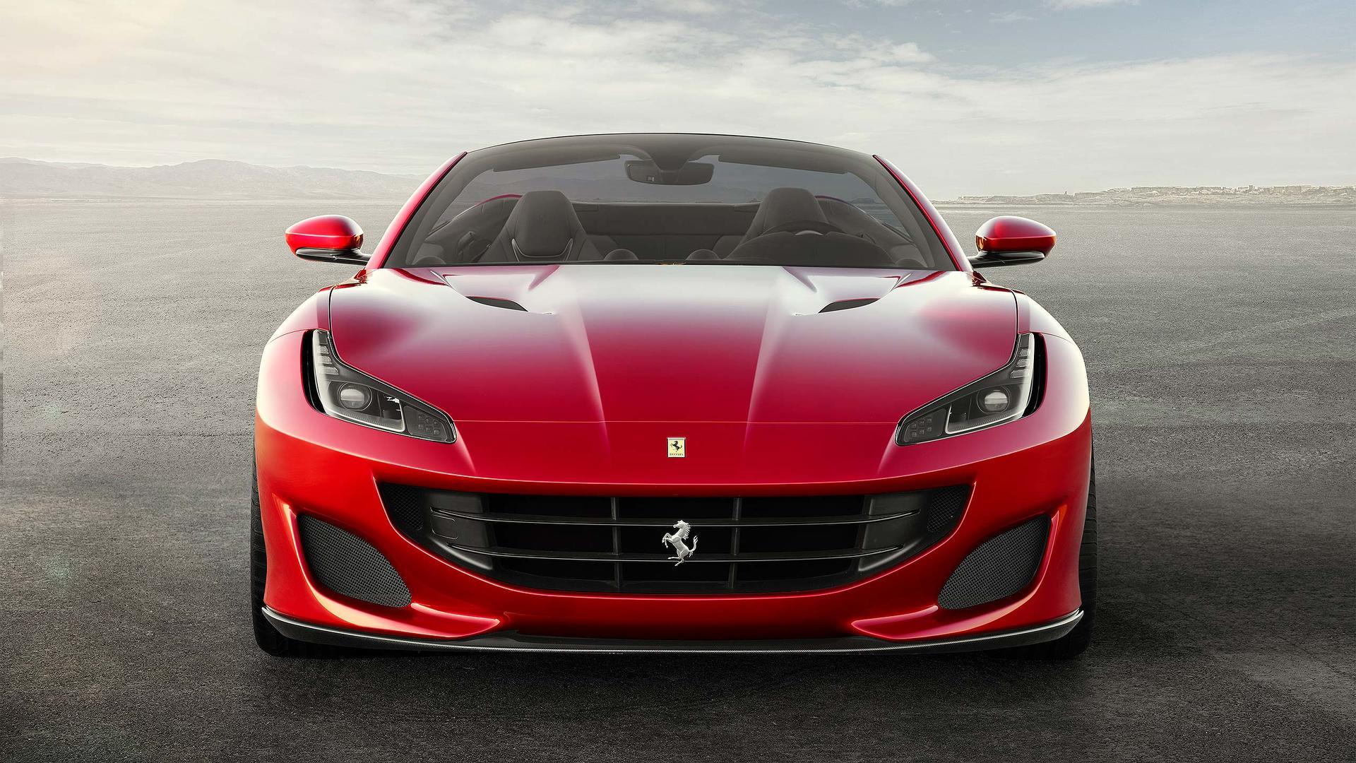 2018_Ferrari_Portofino_01