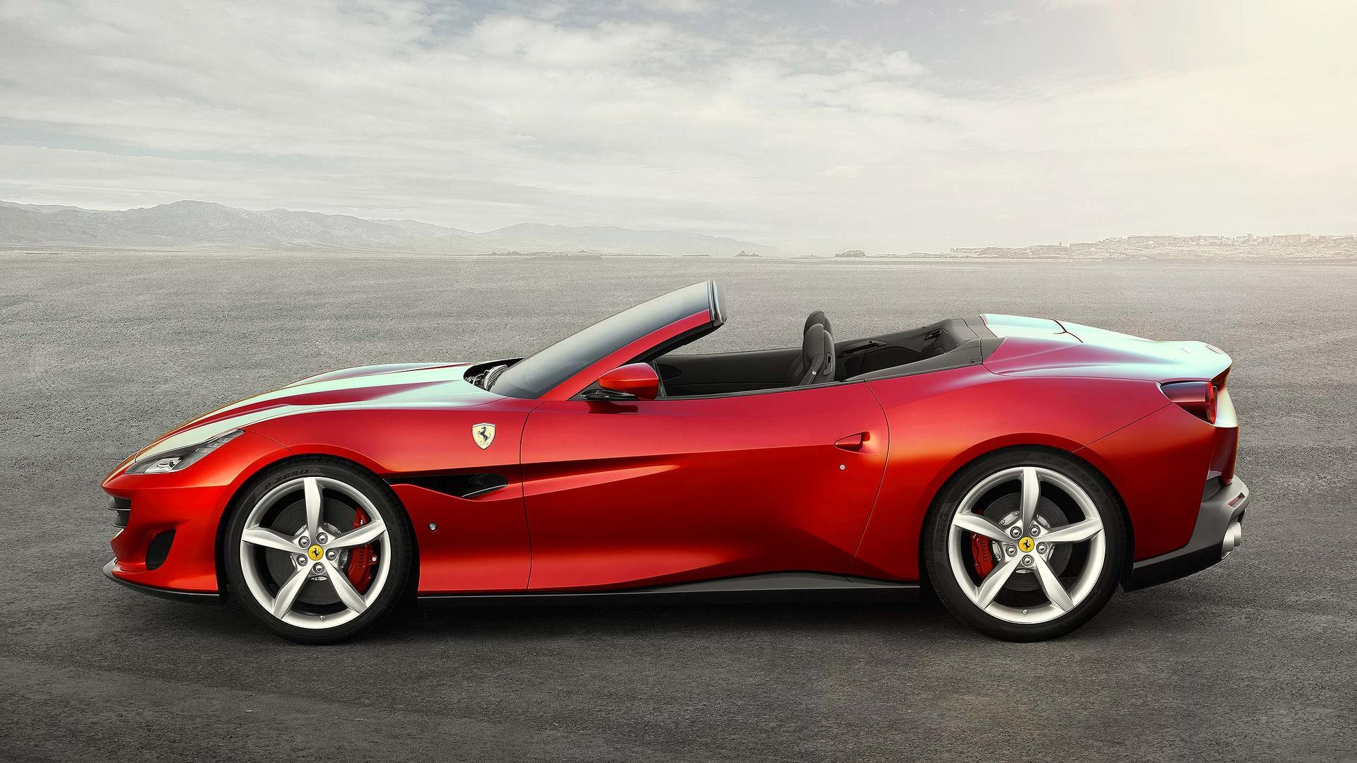 2018_Ferrari_Portofino_04