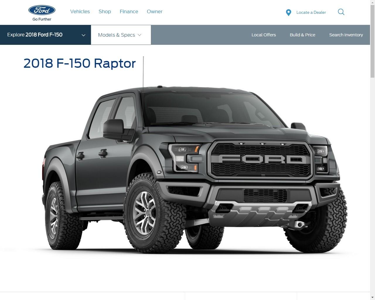 2018_Ford_F-150_Raptor_02