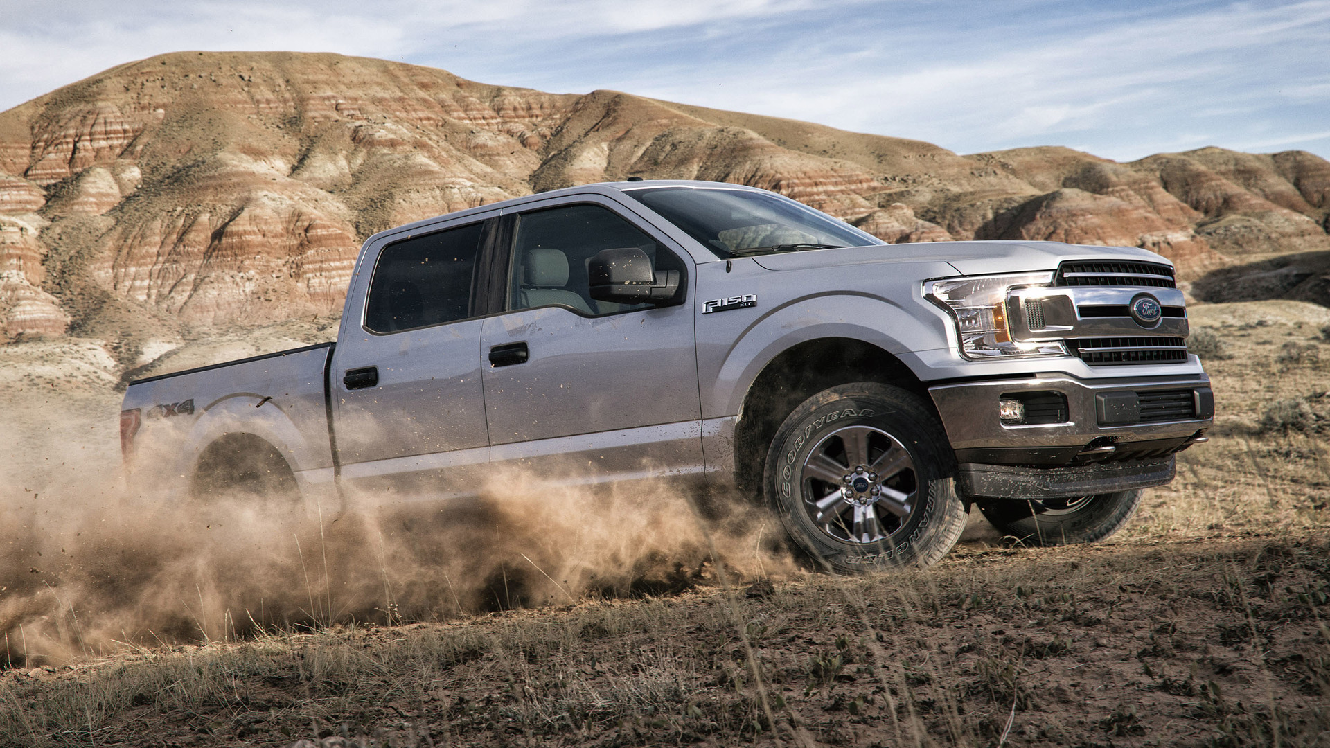 2018_Ford_F-150_02