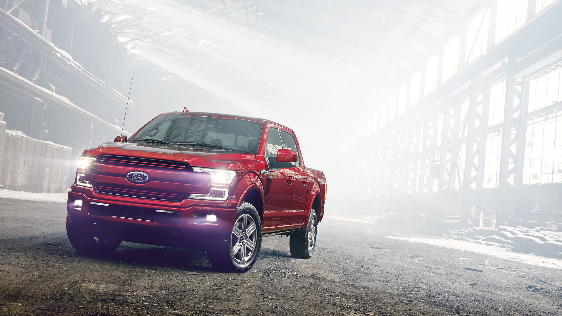 2018_Ford_F-150_03