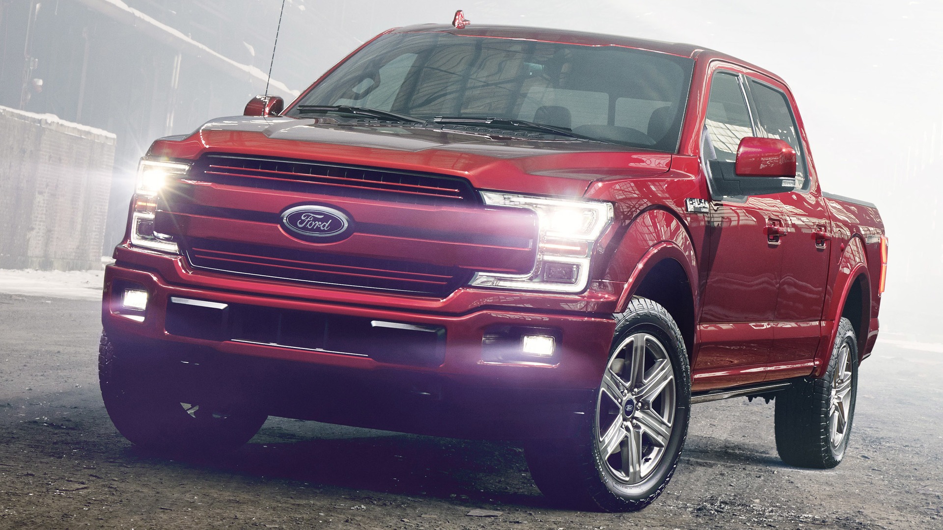 2018_Ford_F-150_05