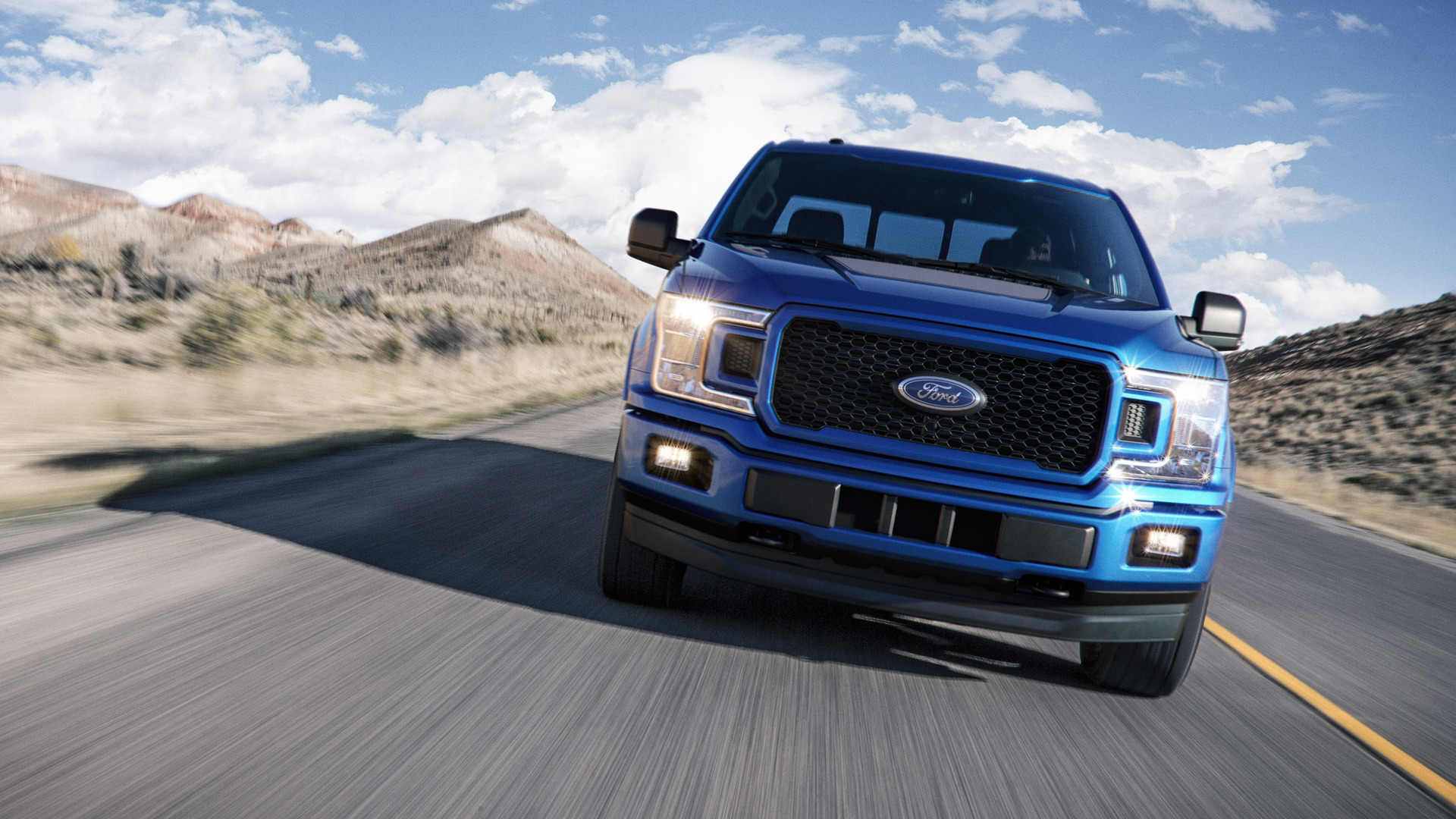 2018_Ford_F-150_06