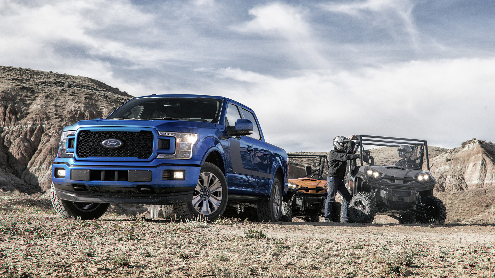 2018_Ford_F-150_07